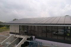 sv-meerkerk_newsolar