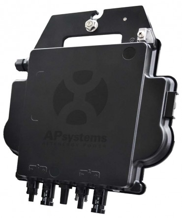 APsystems_DS3